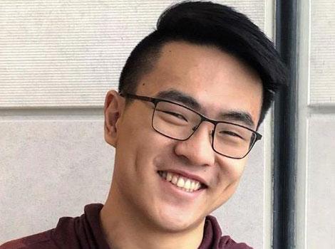 Bohan Yao